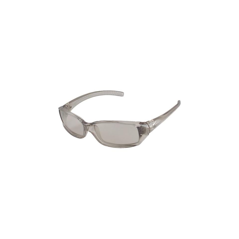 330e41750af Nike GDO BOX.R Sunglasses