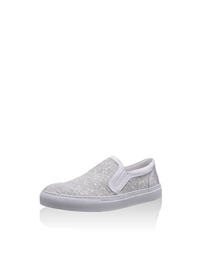 Samsonite Shoes Slip-On