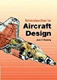 img - for Introduction to Aircraft Design (Cambridge Aerospace Series) book / textbook / text book