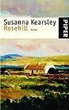 Rosehill: Roman (Piper Taschenbuch, Band 3309) title=