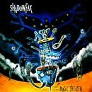 Magic Theater by Shadowfax