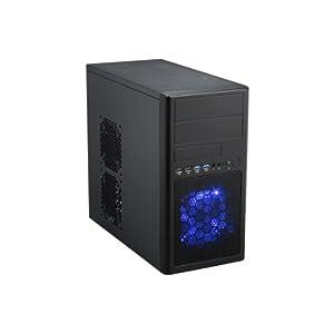 31EAJDFE8yL. SL500 AA300  - AMD PC Build: The Bee - $550 1080p Beast