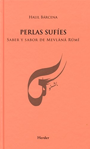 Perlas sufíes