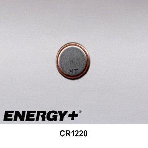 clock-battery-35-mah-for-compaq-armada-1100-1100tcompaq-armada-1110-1110tcompaq-armada-1120-1120tcom