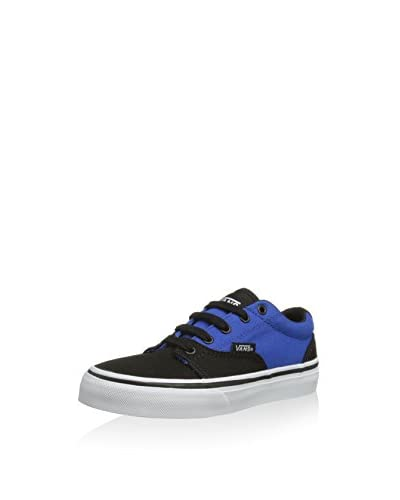 Vans Sneaker Kress