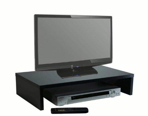 Cheap OFC Express TV Stand 20.5 x 14 x 5.25 (HM-0118)