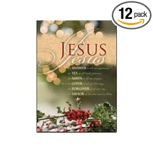 Scripture greeting cards kjv boxed christmas jesus boxed scripture greeting cards kjv boxed christmas m4hsunfo Choice Image
