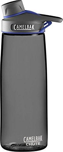 camelbak-chute-tritan-bottiglia-charcoal-750-ml