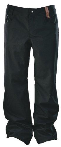 Holden Standard Snowboard Pants Black Mens Sz L