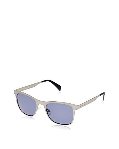 Italia Independent Sonnenbrille 0024 (53 mm) grau