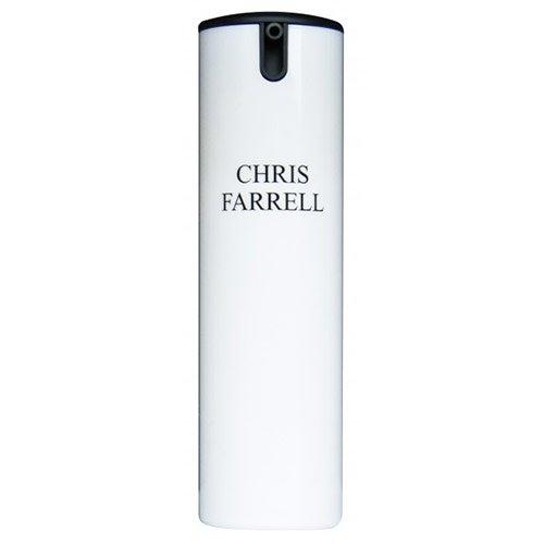 chris-farrell-no-age-juvenizer-purell-basic-30-ml