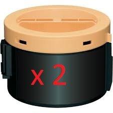 2-x-high-quality-compatible-black-toner-for-epson-workforce-al-mx200dnf-mx20dwf-m200dn-m200dw-replac