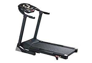 Viva Fitness T 710 Motorized Treadmill available at Amazon for Rs.60775