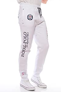 Geographical Norway Wk024H/Gn - Ropa de deporte