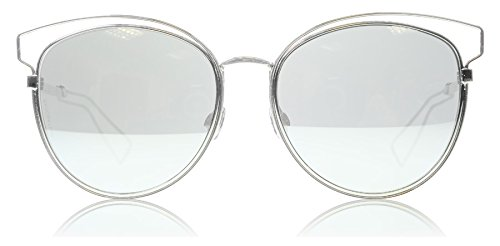 Dior-JA6-Aqua-Sideral2-Cats-Eyes-Sunglasses-Lens-Category-3-Lens-Mirrored
