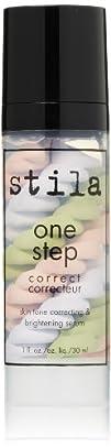 stila One Step Correct 1 fl. oz.