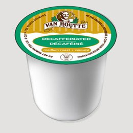 K Cups Van Houtte Compare Prices For K Cups Van Houtte Price