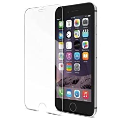 Tecktemple Tempered Glass For Iphone 6 & 6S