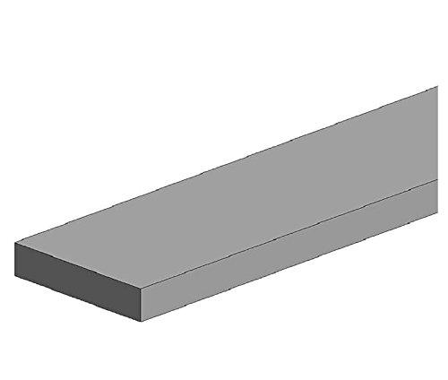 Brass Strip, .5 mm x 6 mm (3)