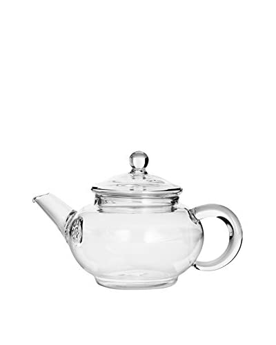 Bambum Nudeltopf Tea T1618 500 ml beige
