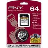 pny-elite-performance-64gb-high-speed-sdxc-class-10-uhs-i-u1-up-to-90mb-sec-flash-card-p-sdx64u1h-ge
