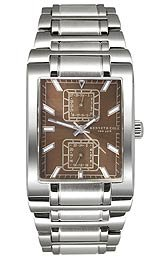 Kenneth Cole - KC3605