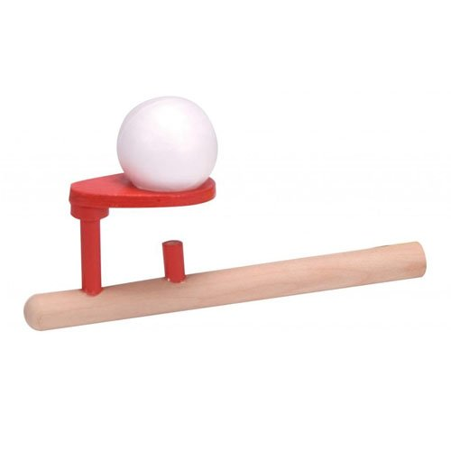 Schylling Floating Ball Game - 1