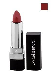 Coloressence Mesmerizing Lip Color