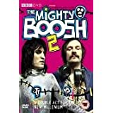 Mighty Boosh : Complete BBC Series 2 [DVD]by Noel Fielding