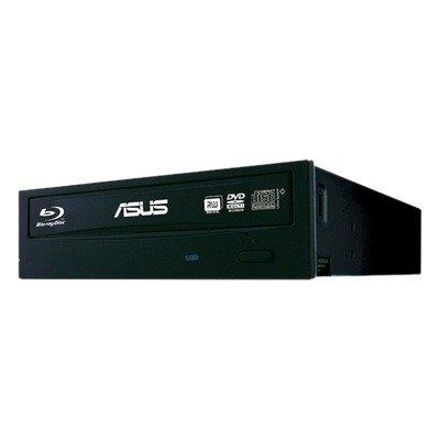 Asus BW 12B1ST