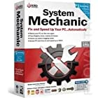 Iolo Technologies Llc Iol00140 Pc System Mechanic Mbx