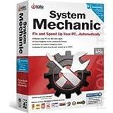 Iolo Technologies Llc Iol00140 Pc System Mechanic Mbx