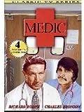 Medic - Classic TV Series