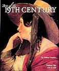Arts of the 19th Century: 1780 To 1850 (0810919826) by Vaughan, William