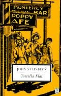 Tortilla Flat (Penguin Great Books of the 20th Century), Buch