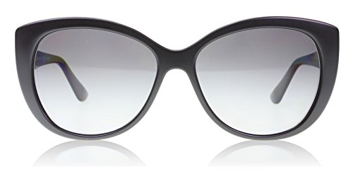 Bvlgari-8157BQ-938T3-Black-8157BQ-Cats-Eyes-Sunglasses-Polarised-Lens-Category