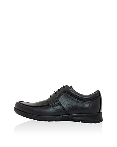 LIBERITAE MEN Zapatos de cordones Sport
