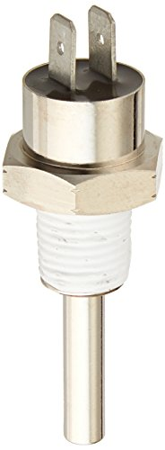 Pentair-42001-0053S-Electrical-Systems-Thermistor-Replacement-Pool-and-Spa-Heater