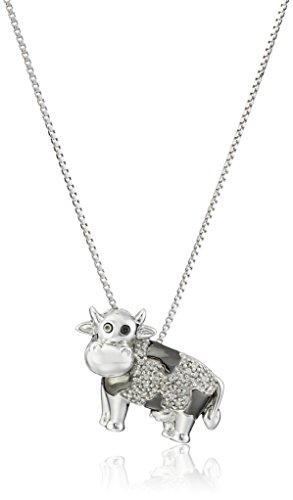 xpy-sterling-silver-diamond-cow-pendant-necklace-010-cttw-i-j-color-i2-i3-clarity-18