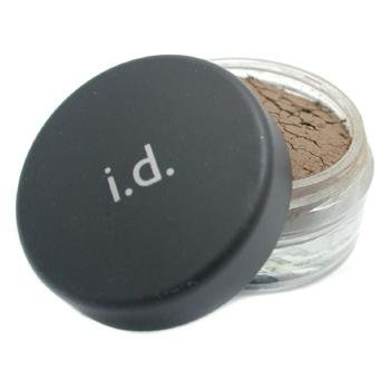Bare Escentuals BareMinerals Brow Color - Dark Blonde/Medium Brown, 0.01 Ounce