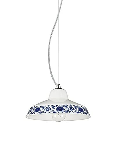 Evergreen Lights hanglamp