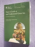 img - for How to Look at and Understand Great Art book / textbook / text book