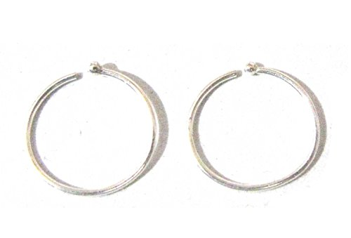 set-of-2-nose-rings-small-and-extra-thin-05mm-925-silver-6-mm