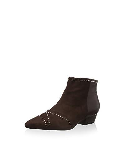 Sofie Schnoor Zapatos