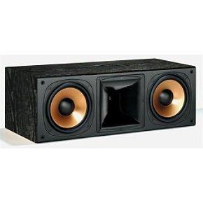 How Do You Klipsch Rc 7 Center Channel Speaker Industrial
