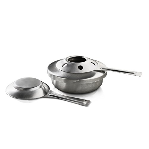 Boska Holland Taste Collection Fondue Burner