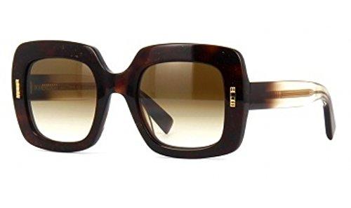 boucheron-bc0006s-geometric-acetate-women-dark-brown-shaded-beige-brown-shaded002-d-50-0-0
