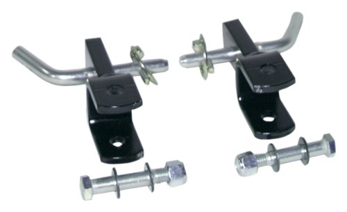 Learn More About Demco 9523034 Mounting Kit for Blue Ox Tow Bars