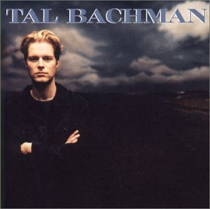 Tal Bachman - Top of the Spot - Vol. 5 - Zortam Music