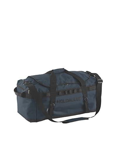 EASY CAMP Bolsa duffle Holdall Azul Marino 32 cm